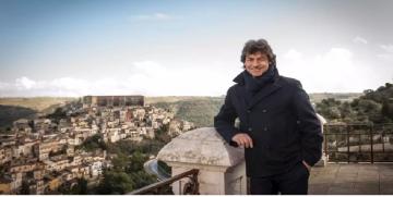 Alberto Angela: il 12 ottobre vi racconto la Sicilia gattopardiana