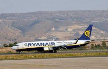 Aeroporto di Comiso, due voli al giorno per Roma e Milano e ritorno