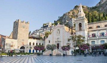 Ttg Travel Experience, premio alla Sicilia: è la più amata dai turisti