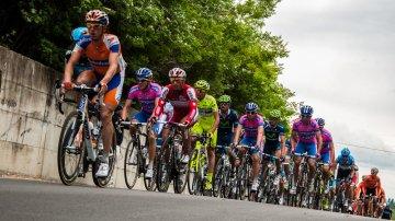 Giro d'Italia 2020 a Palermo 'Il Giro d'Italia torna a Palermo: la corsa rosa stavolta non dimentica la Sicilia'