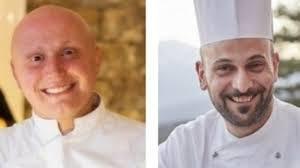 Michelin, due nuovi ristoranti stellati in Sicilia