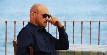 Nuovi episodi del commissario Montalbano presto in Tv: il regista sarà Luca Zingaretti
