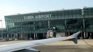 Il Comiso-Torino dal 6 aprile 2020