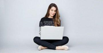 Miss in Action, l'impresa è donna: un bando (anche in Sicilia) per le start up al femminile