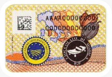PosteItaliane fa un francobollo dedicato al Cioccolato di Modica IGP