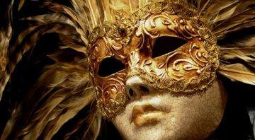 Carnevale delle Madonie a Castellana Sicula