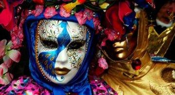 Carnevale di Petrosino