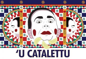 Carnevale di Santa Lucia del Mela