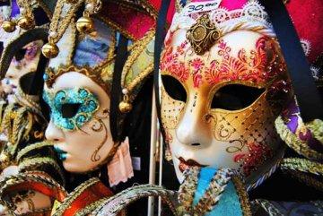 Carnevale Francavillese