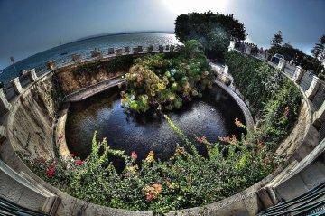"""La Sicilia Orientale conquista Vanity Fair: """"Un viaggio nella bellezza"""""""