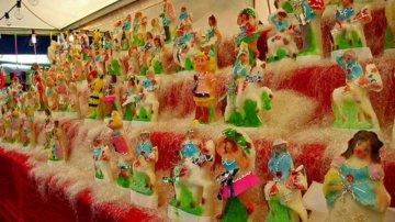 Festa dei Morti Sicilia: origini, tradizioni e piatti tipici