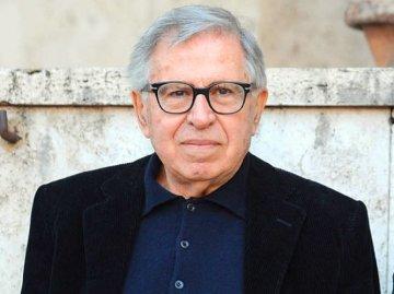 Paolo Taviani a 89 anni gira un film tra Siracusa e Catania