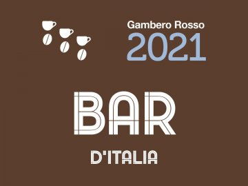 Guida Bar d'Italia 2021: i migliori bar della Sicilia secondo il Gambero Rosso