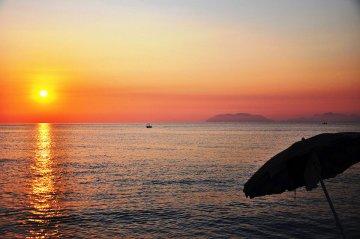 """Mission Blue dichiara le Isole Eolie """"Hope Spot"""": sono un patrimonio di biodiversità"""