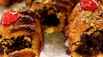 Dolci Siciliani di Natale, le migliori ricette per le feste