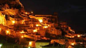 Come un presepe: 10 borghi siciliani che in inverno lasciano senza fiato