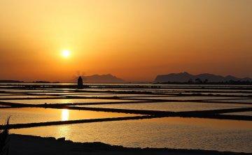 """La Sicilia su National Geographic: """"Terra ricca di storia, cultura e arte"""""""