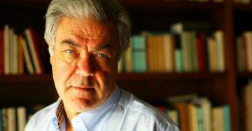 Amato da Sciascia e da Buttitta: il poeta marsalese De Vita vince il premio Museo Nino Cordio
