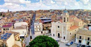 Dilaga la moda delle case a 1 euro in Sicilia: adesso è il turno di una cittadina del nisseno