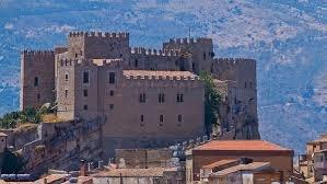 Caccamo è tra Borghi Autentici d'Italia: la Sicilia che piace