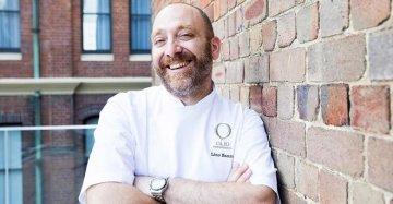 Da Gangi a Sydney, passando per Singapore: c'è traccia di Lino Sauro nelle cucine di mezzo mondo