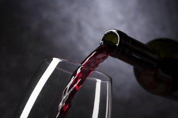 I Vini Doc Sicilia non temono la crisi: nel 2020 90 milioni di bottiglie prodotte