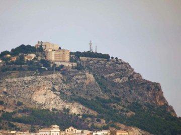 Il Monte San Calogero di Sciacca diventa una Zona Speciale di Conservazione