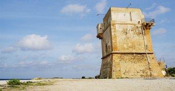 Sembra una bufala ma non lo è: in Sicilia nasce un Comune e lo chiamano Misiliscemi
