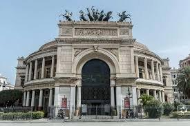 Piazza Politeama, la Statua e Quattro Canti: i nomi (sbagliati) dei luoghi simbolo di Palermo