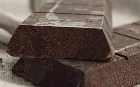 Cioccolato di Modica Igp da record: oltre 2 milioni di barrette prodotte nel 2020