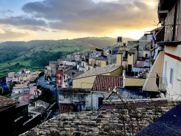 """Cosa vedere a Vizzini: dalle atmosfere verghiane a un segreto chiamato """"Cunziria"""""""