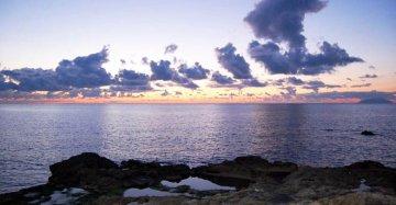 Uno dei tre punti estremi (e magici) della Sicilia: alla scoperta del silenzio di Capo Boeo