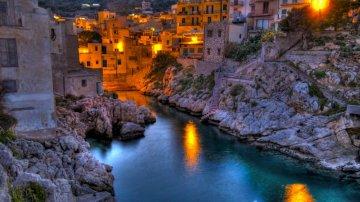 Borghi Marinari Siciliani: piccole mete suggestive da scoprire