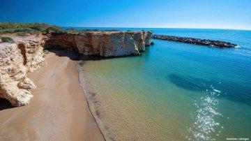 Punta Ciriga o Cirica: il paradiso esiste ed è in Sicilia