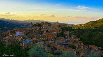 Cosa vedere a Collesano: paesaggi straordinari sulle Madonie
