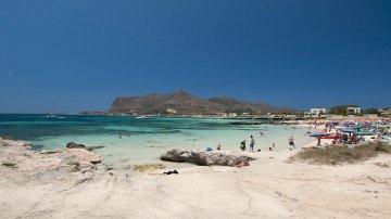 5 Spiagge siciliane da lasciarci il cuore: Lonely Planet si innamora del nostro mare