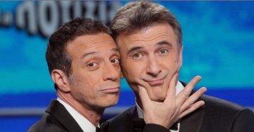 Ficarra e Picone sbarcano su Netflix: cosa c'è da sapere sulla nuova avventura