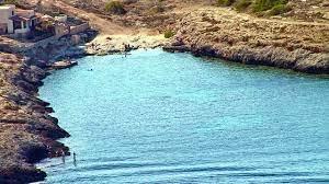 Lampedusa e Linosa Covid free: paradisi siciliani per le vacanze