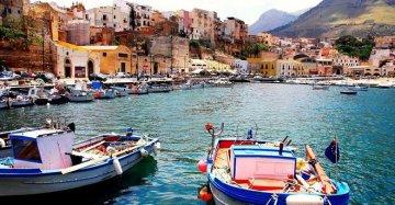 Dall'arte alla medicina, dalla musica all'ambiente: 10 cose sulla Sicilia che (forse) non sai