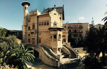 Itinerario dell'Art Nouveau a Palermo, tornano a vivere i gioielli del Liberty