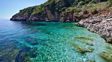 Riapre la Riserva dello Zingaro, un gioiello della natura siciliana