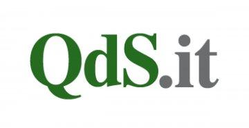 Qds.it