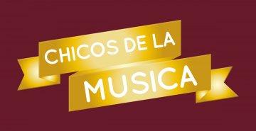 Chicos De La Musica