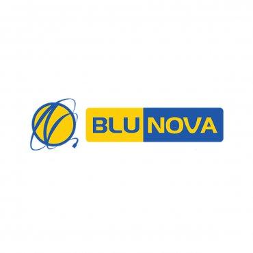 Blu Nova