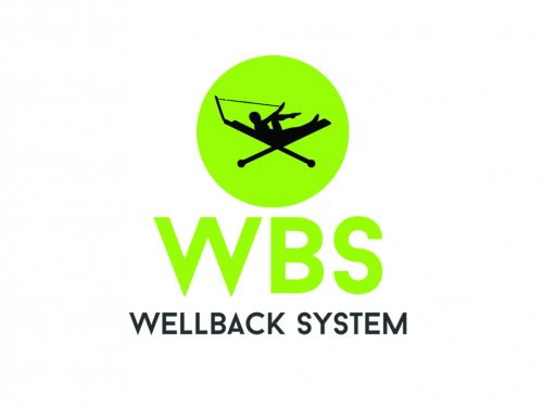 WELL BACK SYSTEM