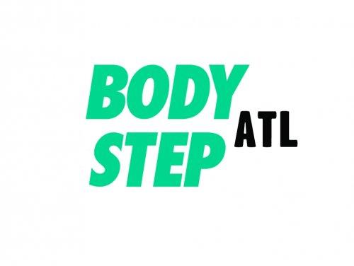 Bodystep Atl