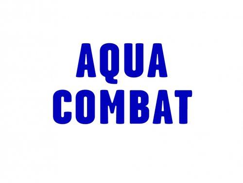 Aqua Combat