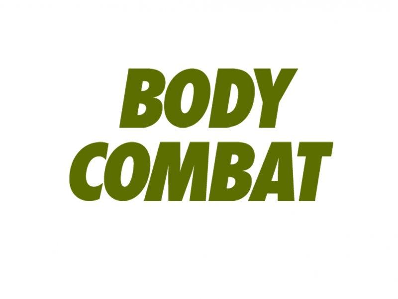 Bodycombat