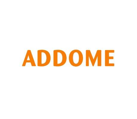 Addome