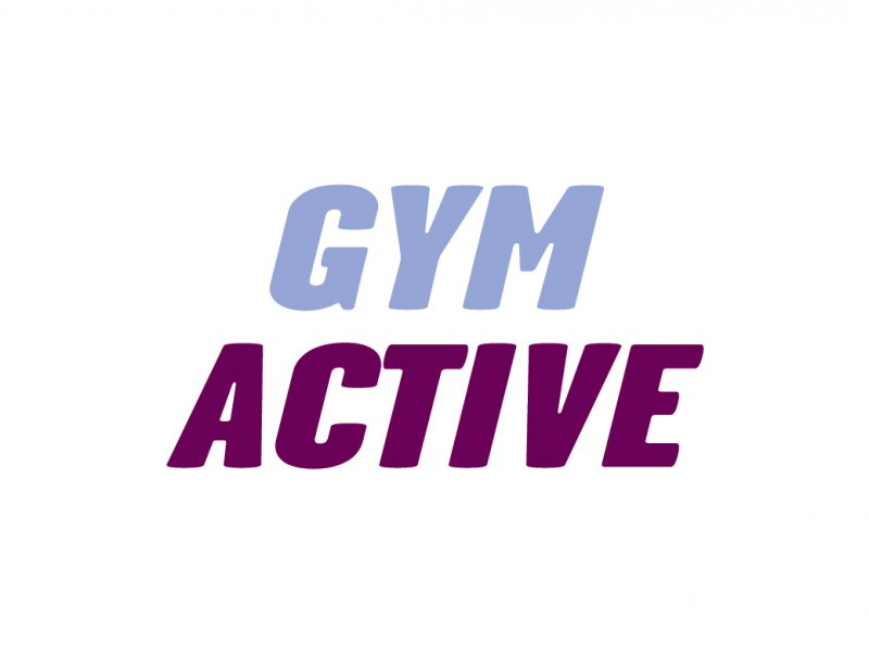 Gym Active